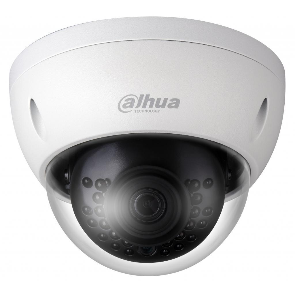Камера видеонаблюдения Dahua DH-IPC-HDBW1320E