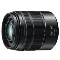 Объектив PANASONIC Micro 4/3 Lens 45-150mm (H-FS45150EKA)