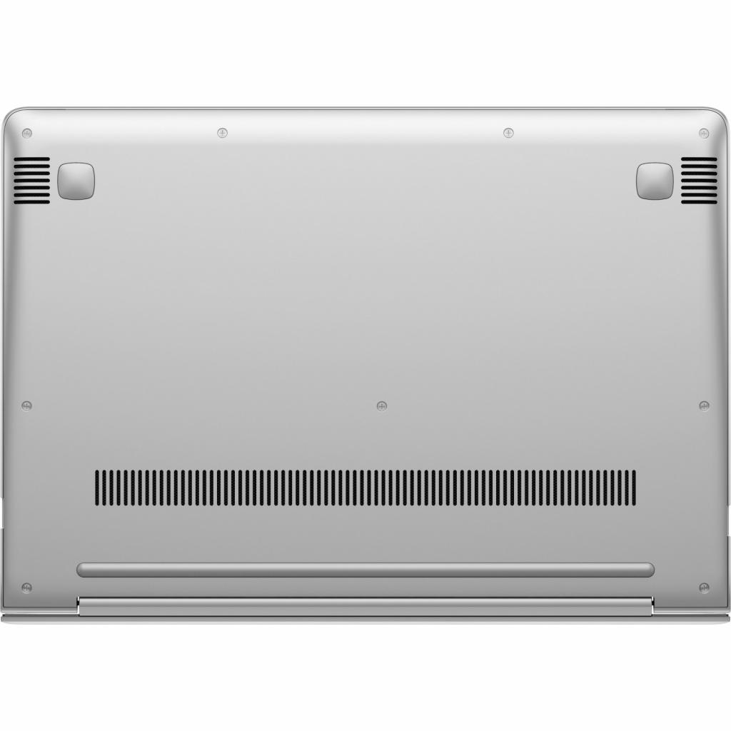 Ноутбук Lenovo IdeaPad 710S (80VQ004ERA) изображение 10