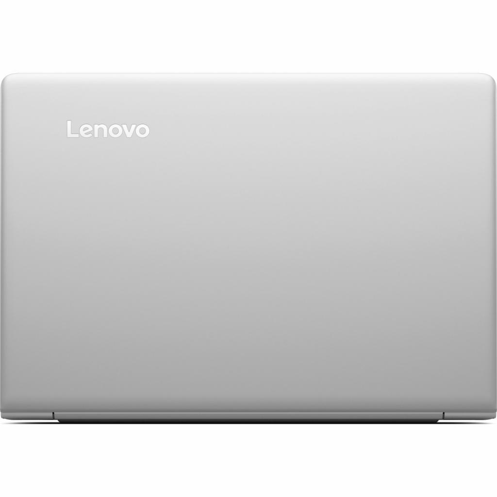 Ноутбук Lenovo IdeaPad 710S (80VQ004ERA) изображение 11