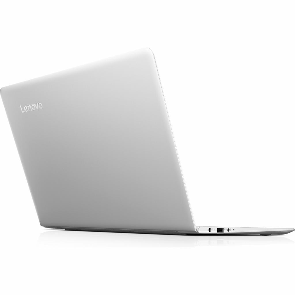 Ноутбук Lenovo IdeaPad 710S (80VQ004ERA) изображение 7