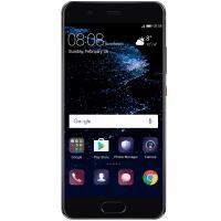 Купить                  Мобильный телефон Huawei P10 Plus Black
