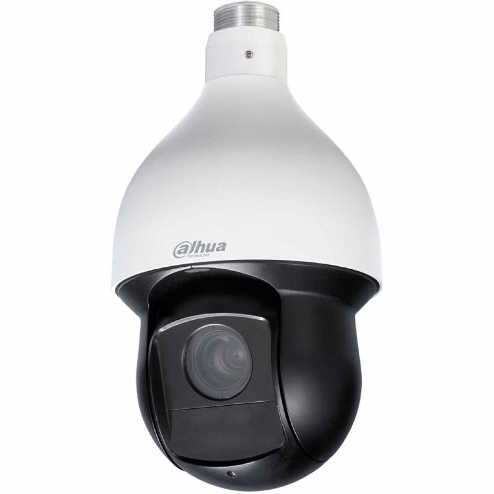 Камера видеонаблюдения Dahua DH-SD59225I-HC-S3 (PTZ 25x) (04416-05669)