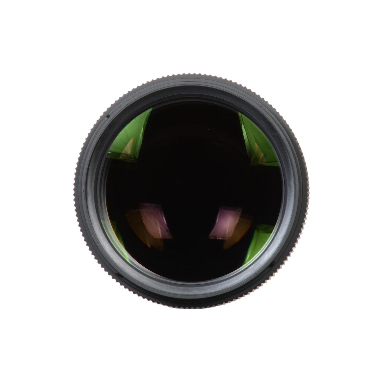 Объектив Sigma AF 135/1,8 DG HSM Art Canon (240954) изображение 5