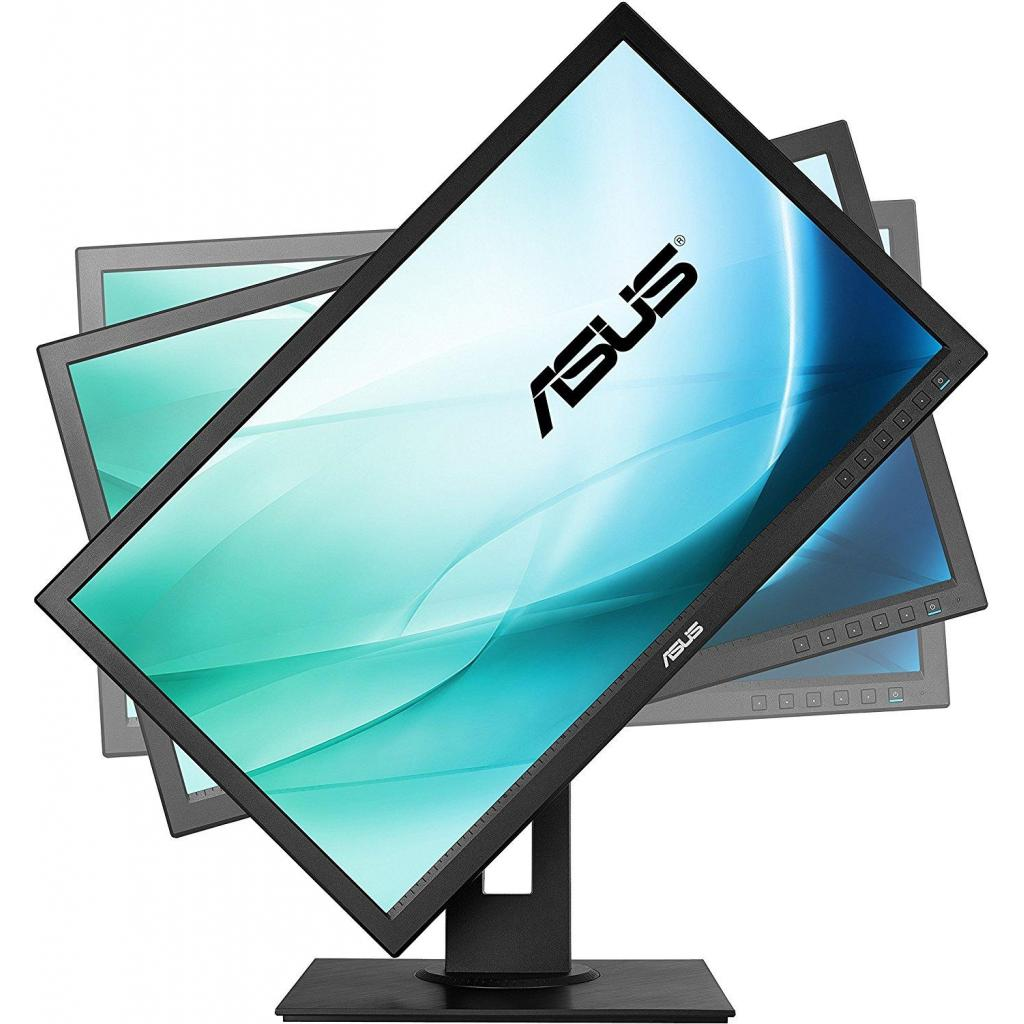 Монитор ASUS BE229QLB изображение 8