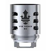 Випаровувач Smok V12 Prince M4 Coil 0.17 Ом (SMV12M4)