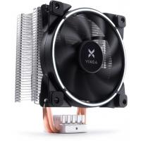 Кулер для процессора Vinga CL3004