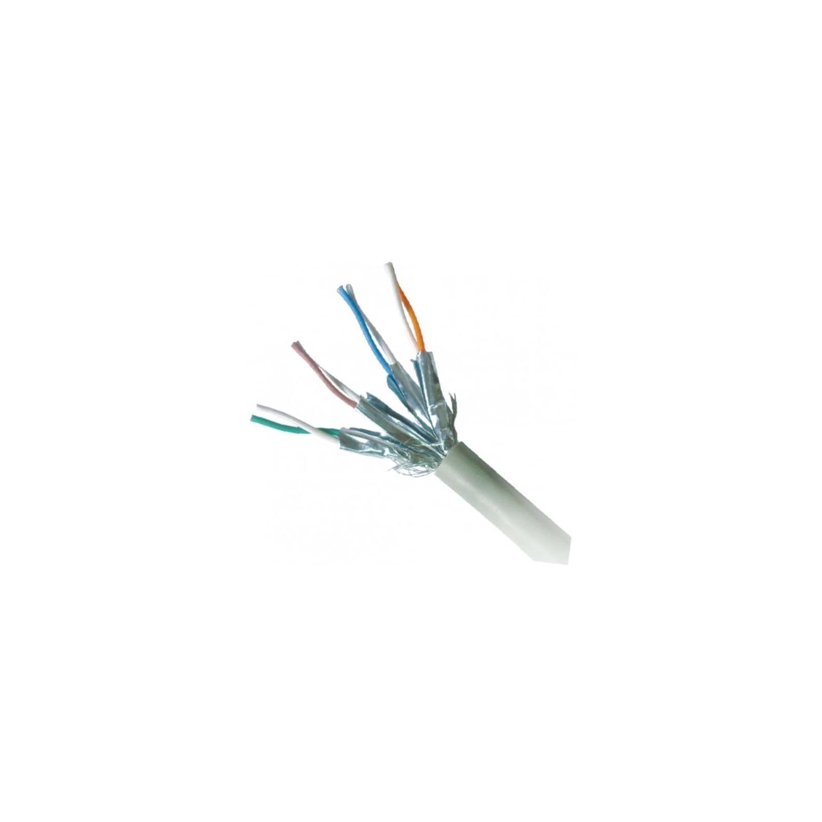 Патч-корд Cablexpert 3м (PP6A-LSZHCU-3M) изображение 2