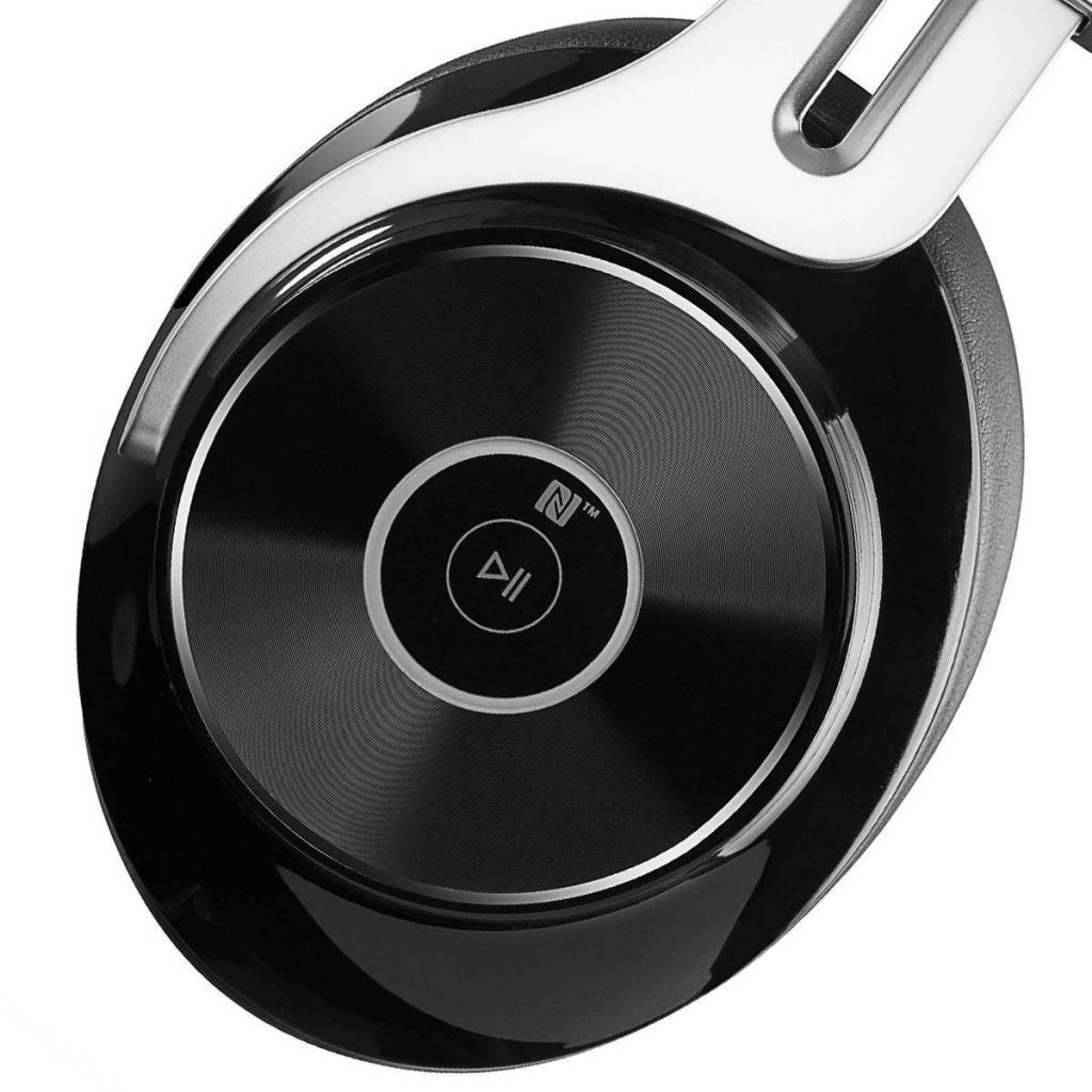 Наушники Edifier W855BT Black изображение 3