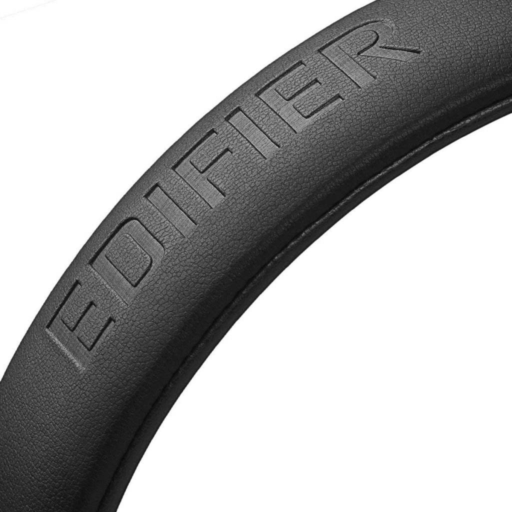 Наушники Edifier W855BT Black изображение 6