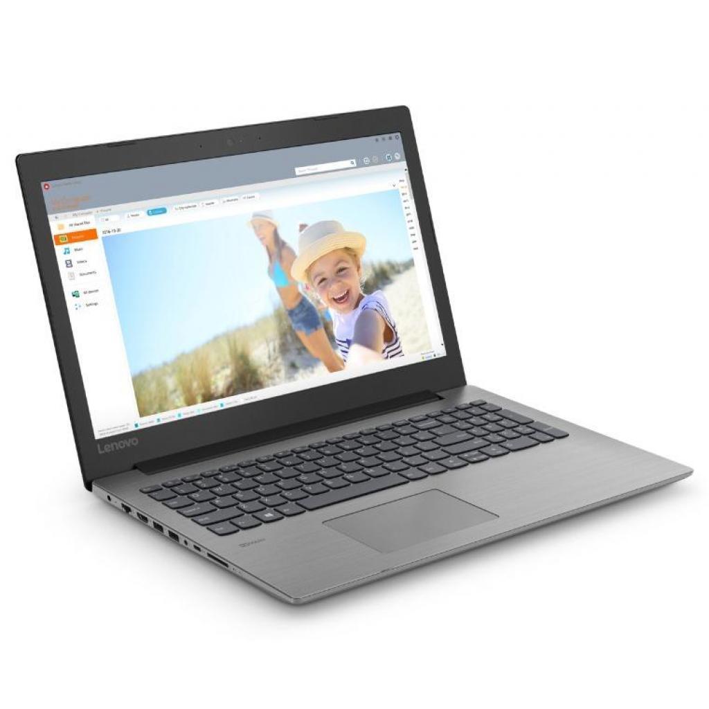 Ноутбук Lenovo IdeaPad 330-15 (81D100K9RA) изображение 2
