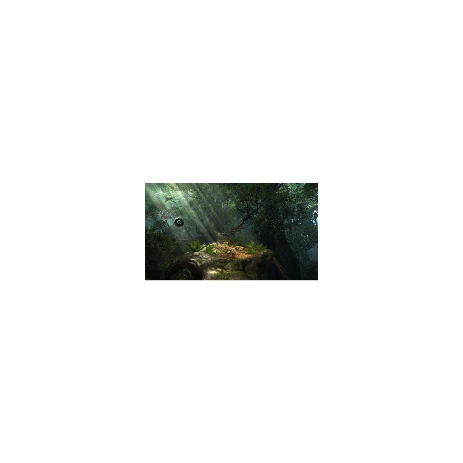 Игра SONY Robinson. The Journey (только для VR) [PS4] (9773610) изображение 2