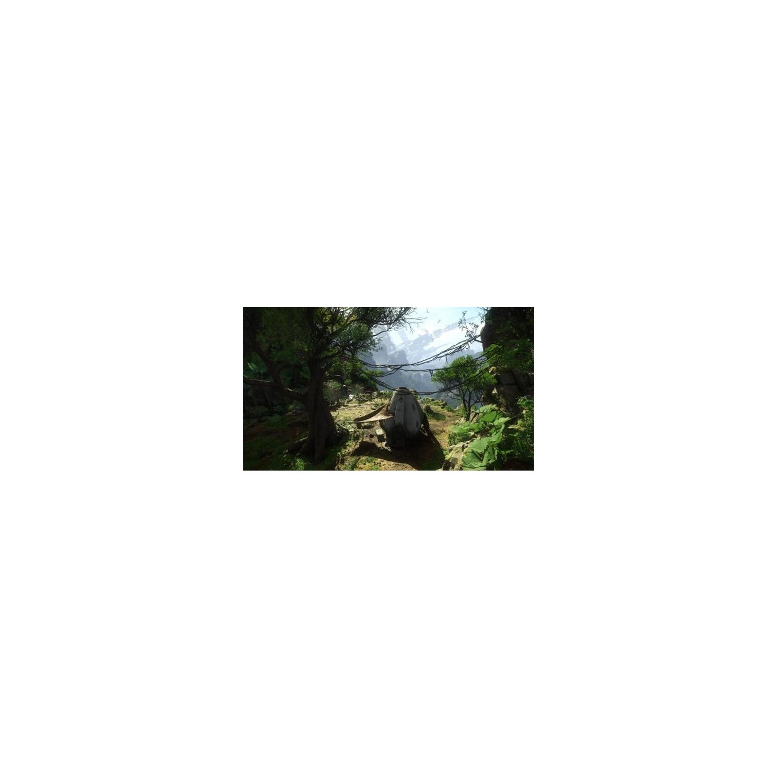Игра SONY Robinson. The Journey (только для VR) [PS4] (9773610) изображение 3