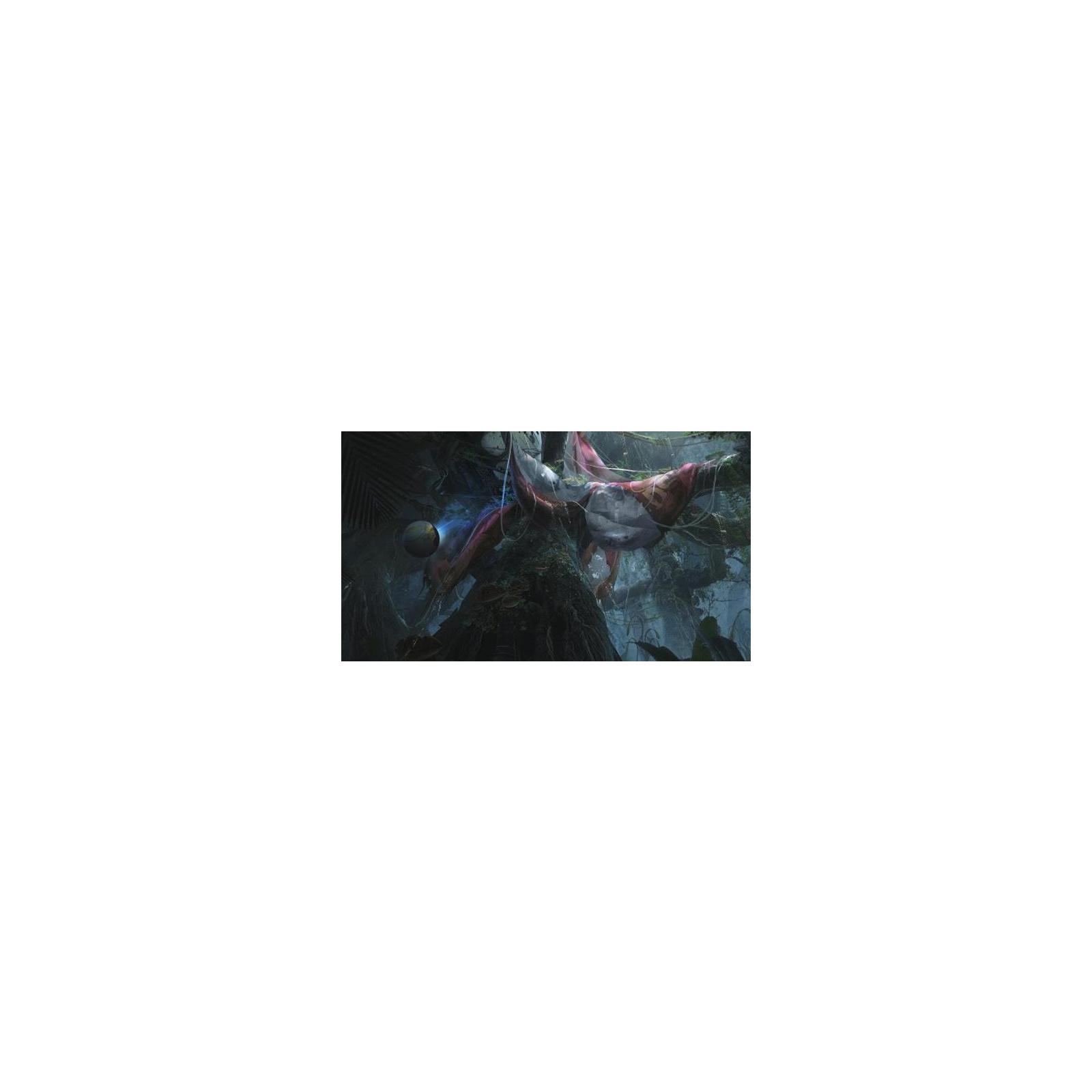 Игра SONY Robinson. The Journey (только для VR) [PS4] (9773610) изображение 4