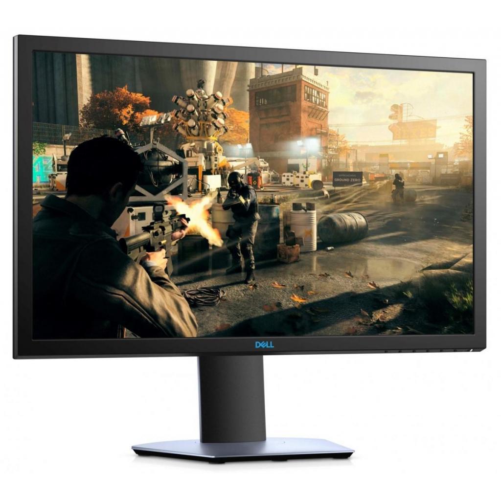 Монитор Dell S2419HGF (210-AQVJ) изображение 2