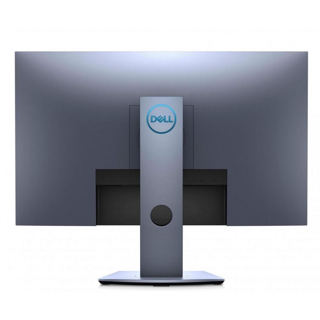 Монитор Dell S2419HGF (210-AQVJ) изображение 3