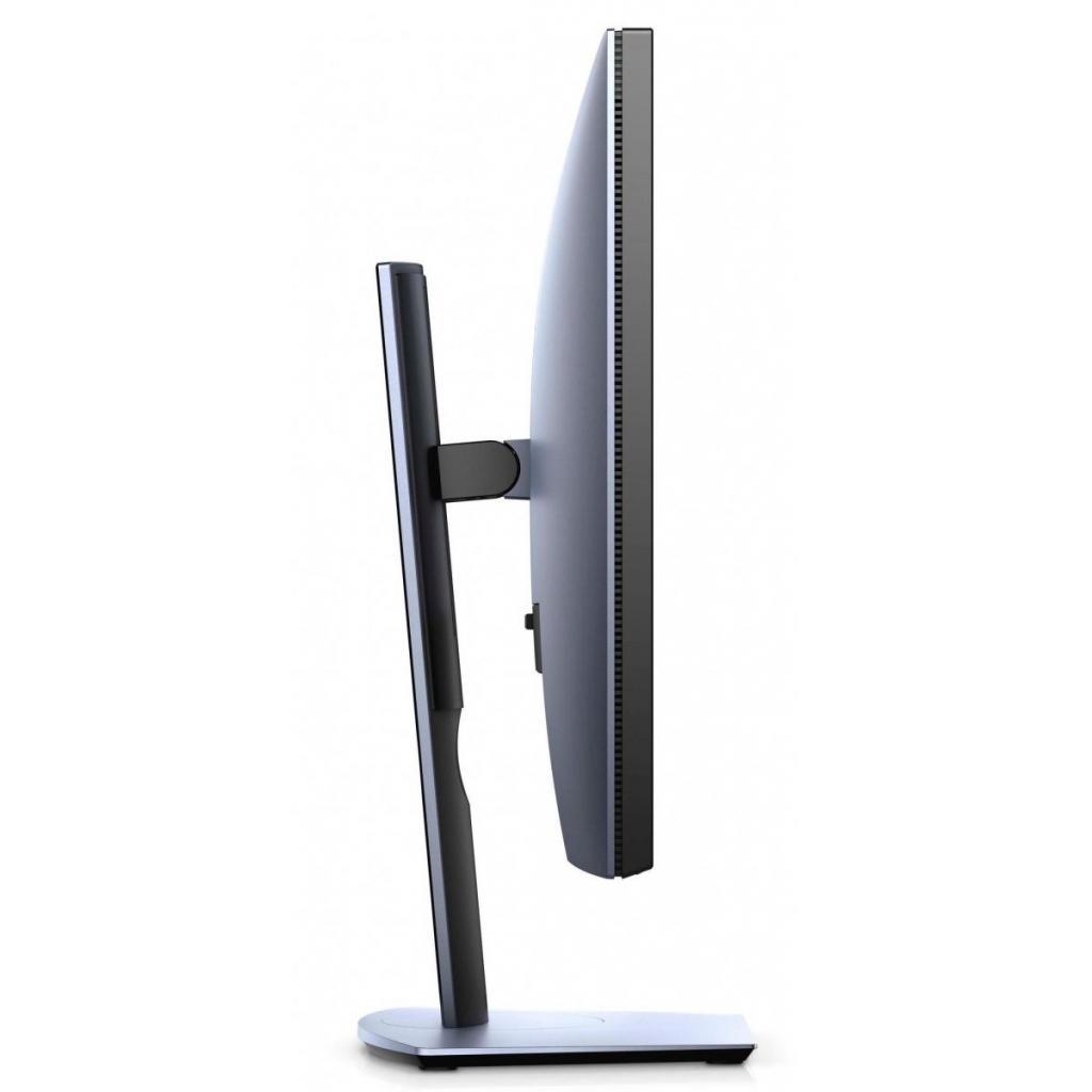 Монитор Dell S2419HGF (210-AQVJ) изображение 4