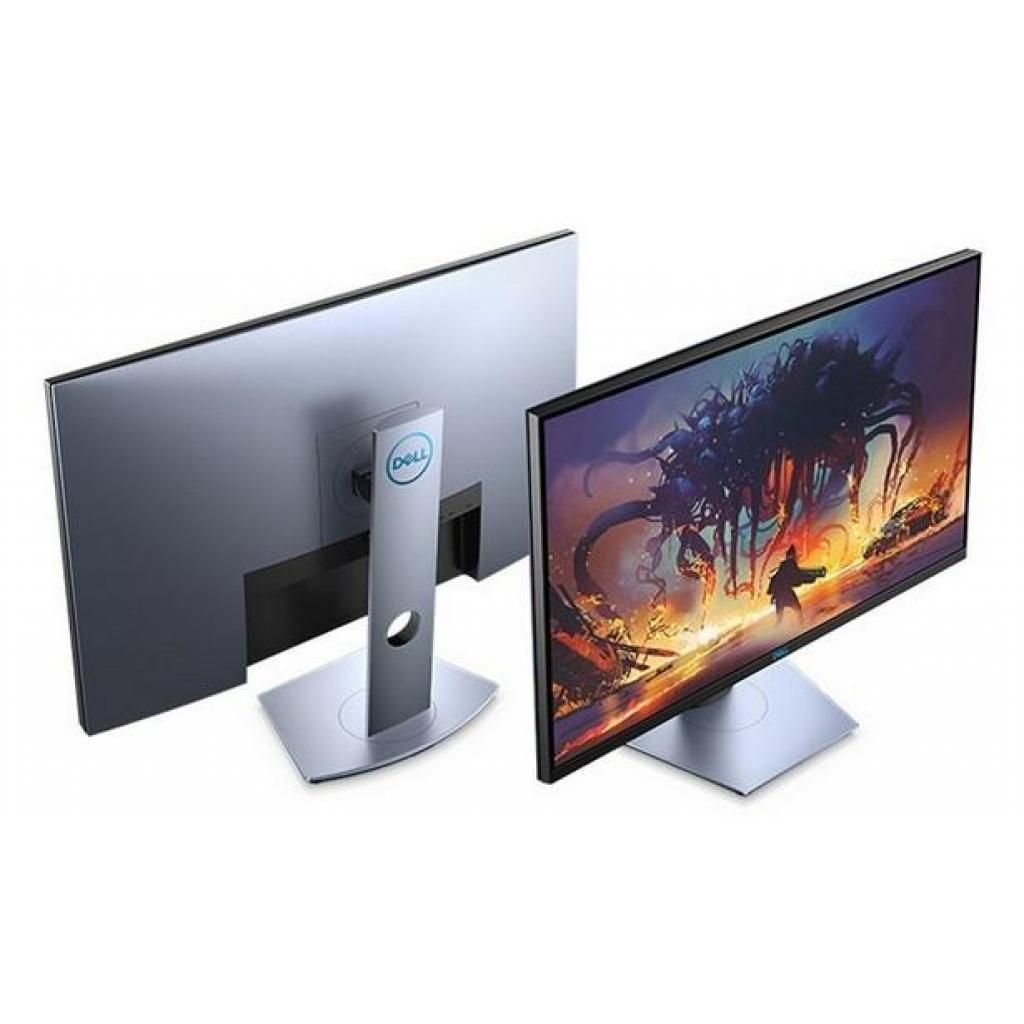 Монитор Dell S2419HGF (210-AQVJ) изображение 6