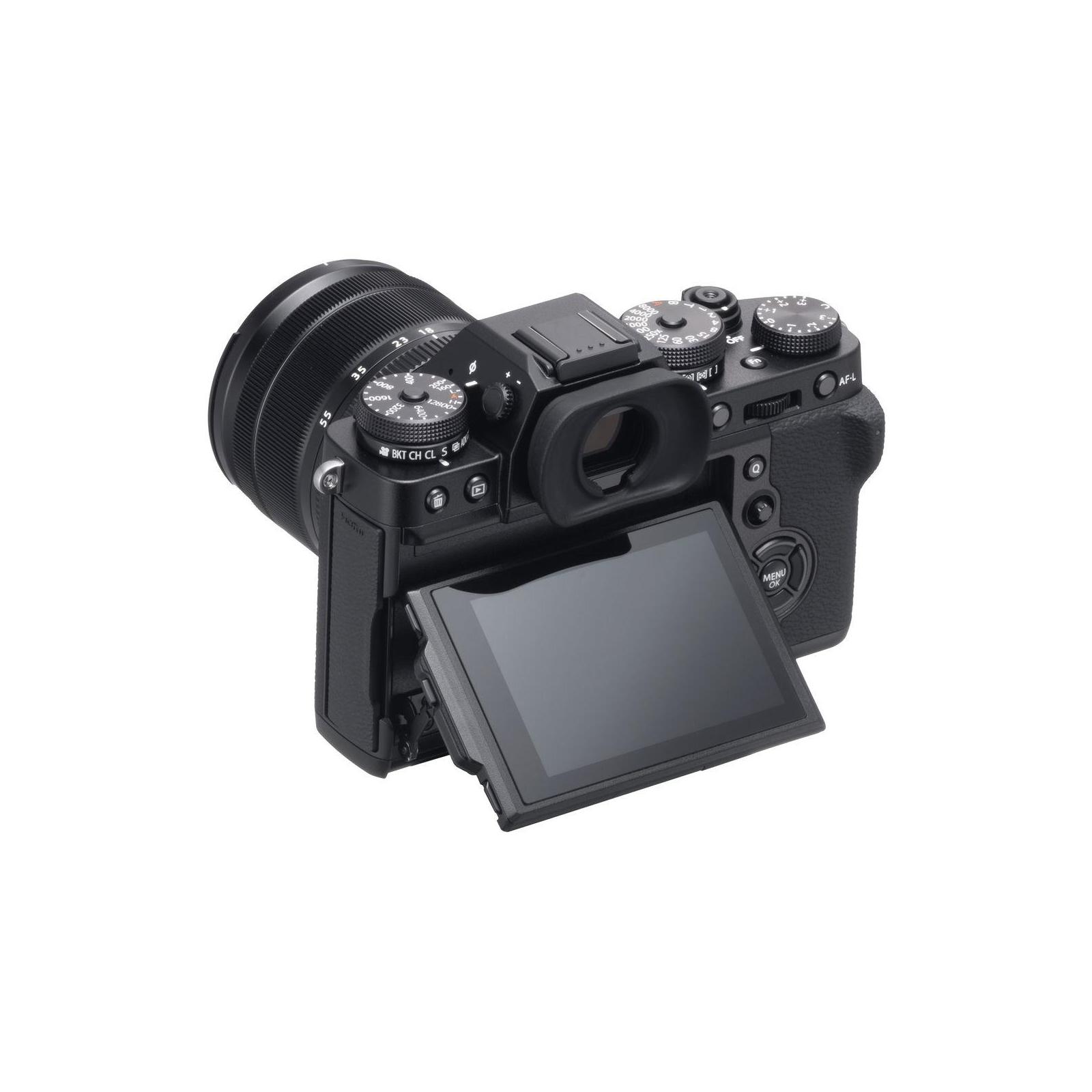 Как определить качественный фотоаппарат