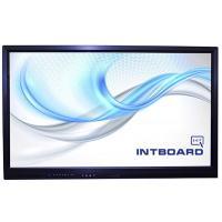 LCD панель Intboard GT65/i7/8Gb