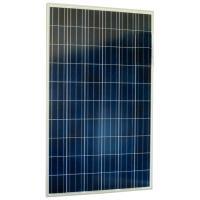 Солнечная панель UKSOL 270W (UKS-6P30-270W)