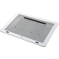 Подставка для ноутбука CoolerMaster MasterNotepal (MNX-SMTS-20FN-R1)