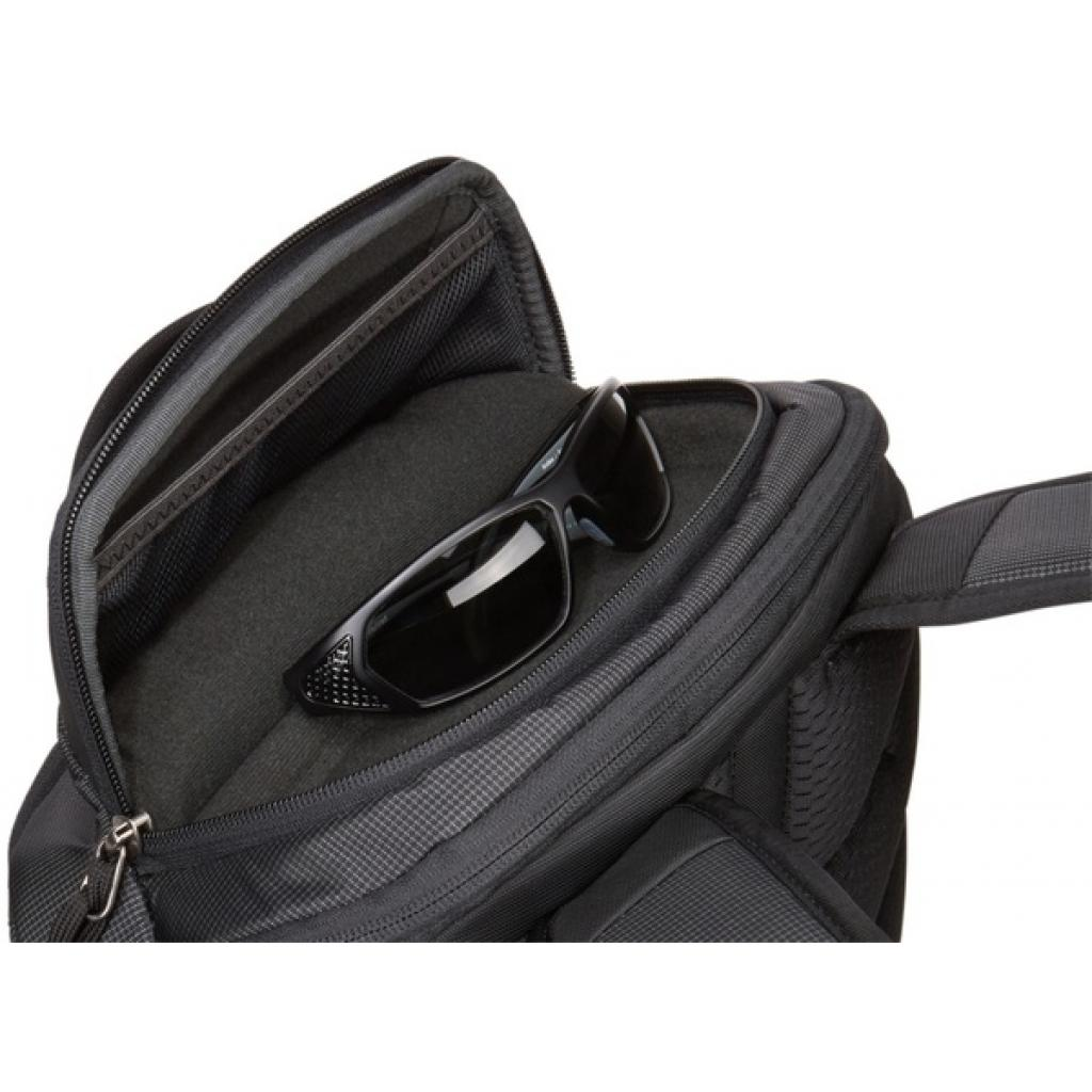 "Рюкзак для ноутбука Thule 15.6"" EnRoute 23L TEBP-316 Asphalt (3203830) изображение 5"
