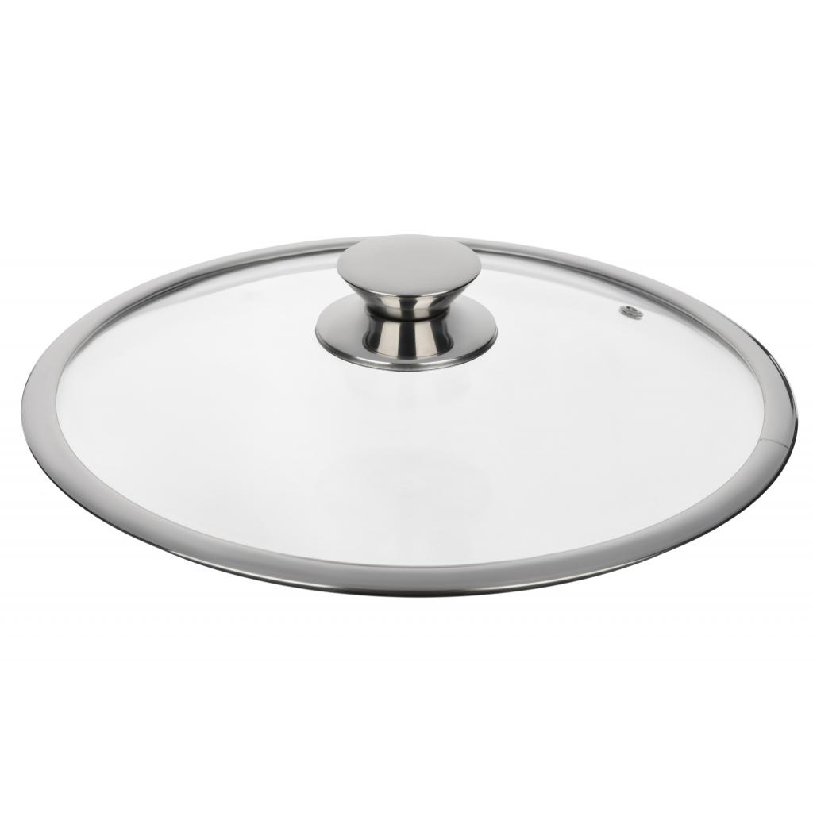 Крышка для посуды Ardesto Gemini 24 см (AR1924L)
