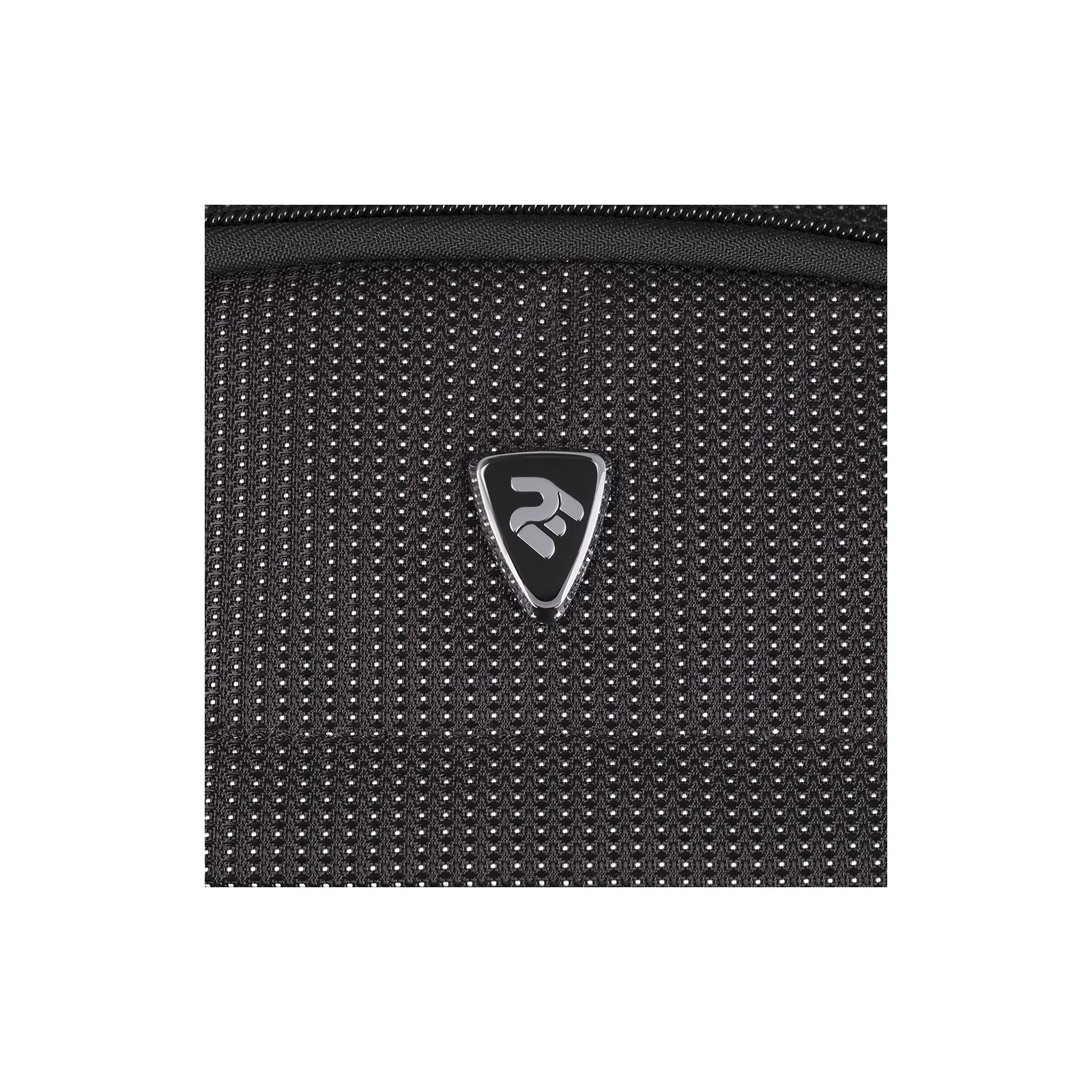 """Рюкзак для ноутбука 2E 16"""" SmartPack, black (2E-BPN6316BK) зображення 9"""