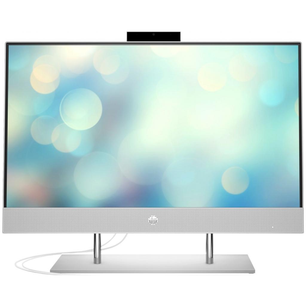 Компьютер HP 24-dp0062ua AiO / Ryzen5 4500U (426G4EA) изображение 2