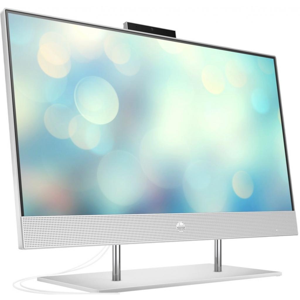 Компьютер HP 24-dp0062ua AiO / Ryzen5 4500U (426G4EA) изображение 4