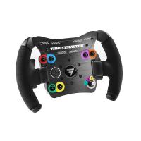 Руль ThrustMaster Open Wheel add on WW Black (4060114)