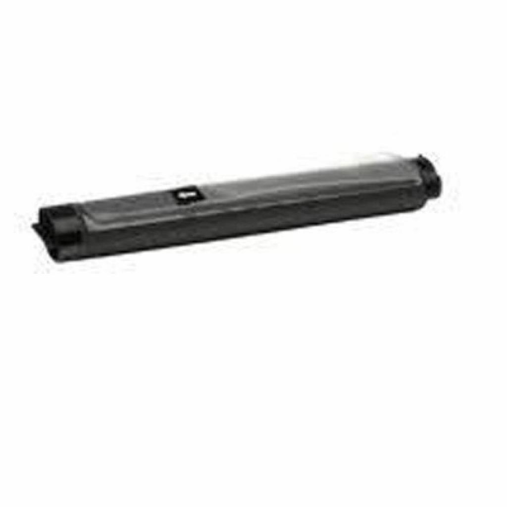 Тонер SHARP MX B20GT1 (8K) для MX B200/201 (MXB20GT1)