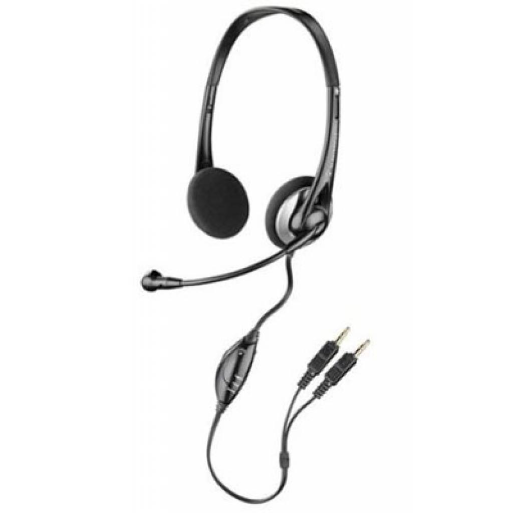 Наушники Plantronics Audio 326 (80933-15)