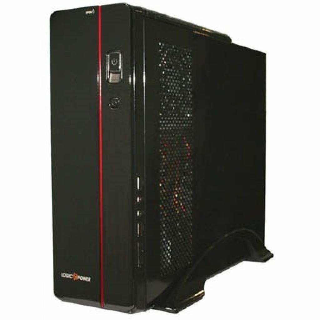 Корпус LogicPower S601BR