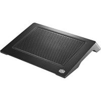 Подставка для ноутбука CoolerMaster NotePal D-Lite (R9-NBC-DLTK-GP)