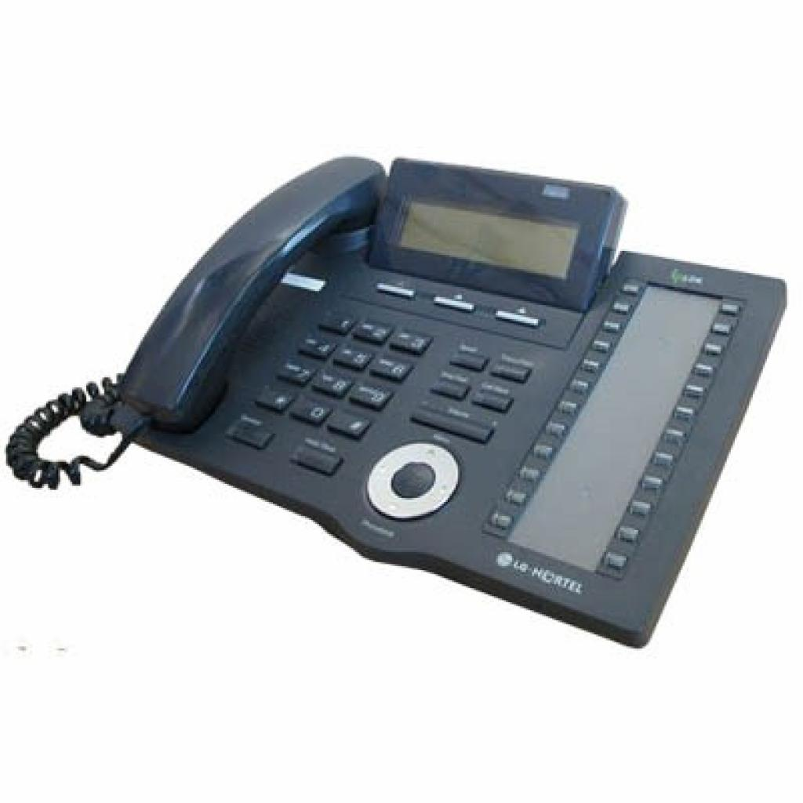 Телефон LG LDP-7024D Grey