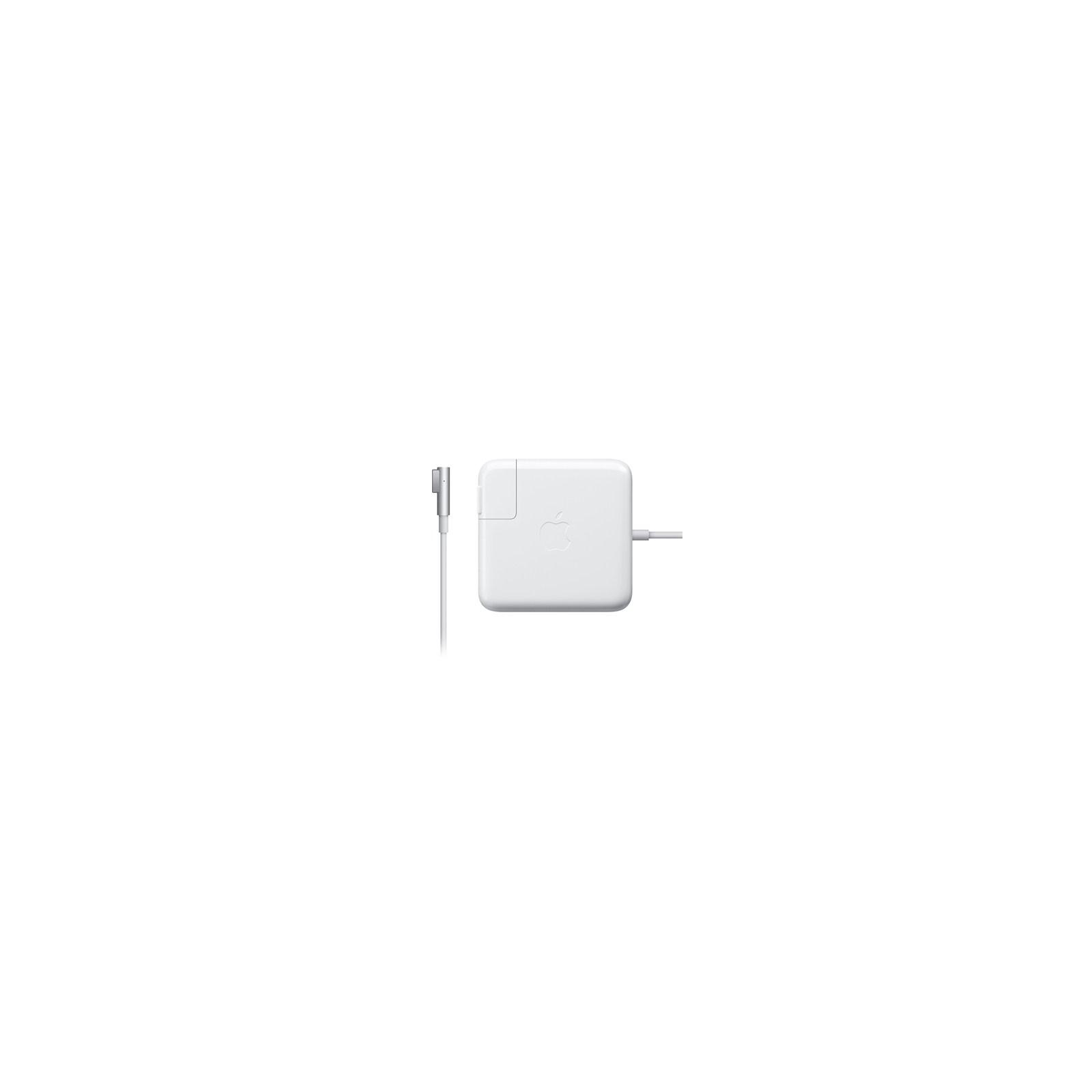 Блок питания к ноутбуку 45W MagSafe Power Adapter Apple (MC747Z/A)