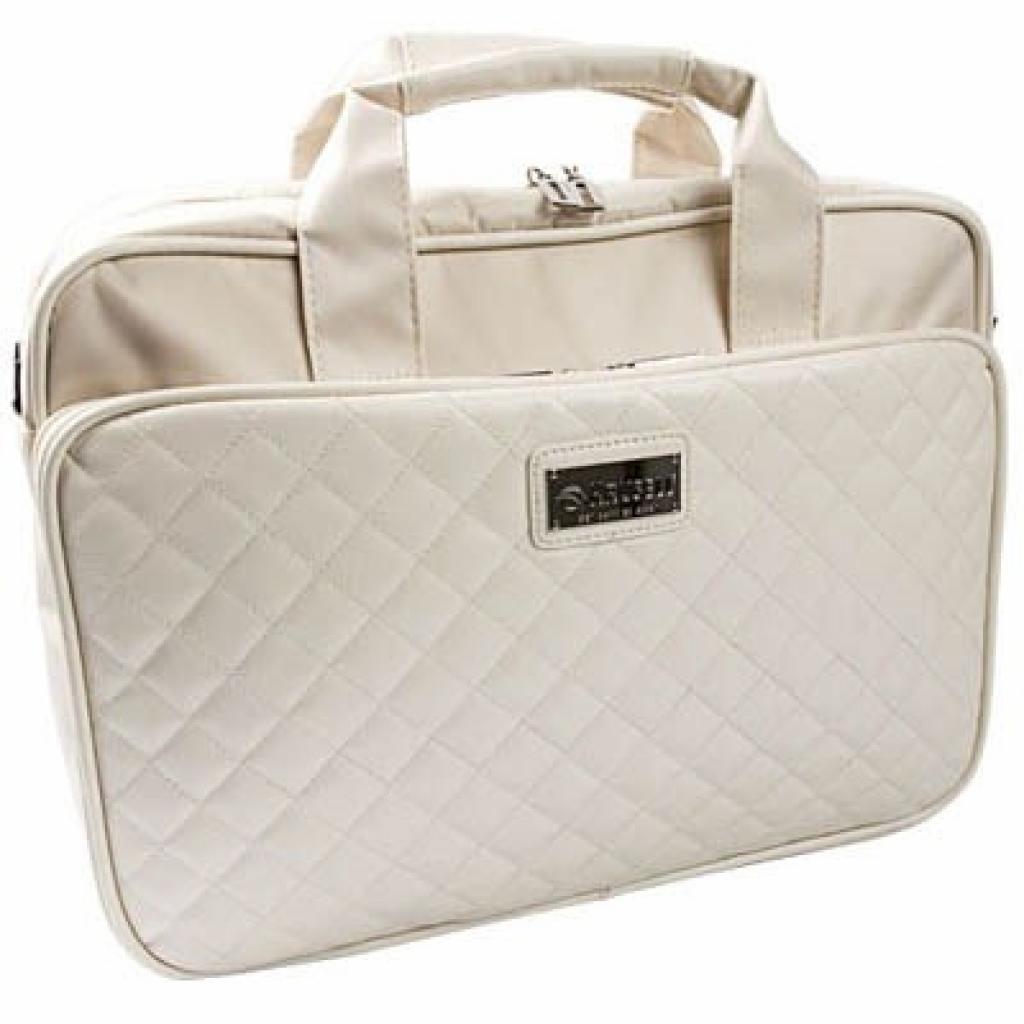 """Сумка для ноутбука Krusell 15.6"""" Coco laptop bag (71225)"""