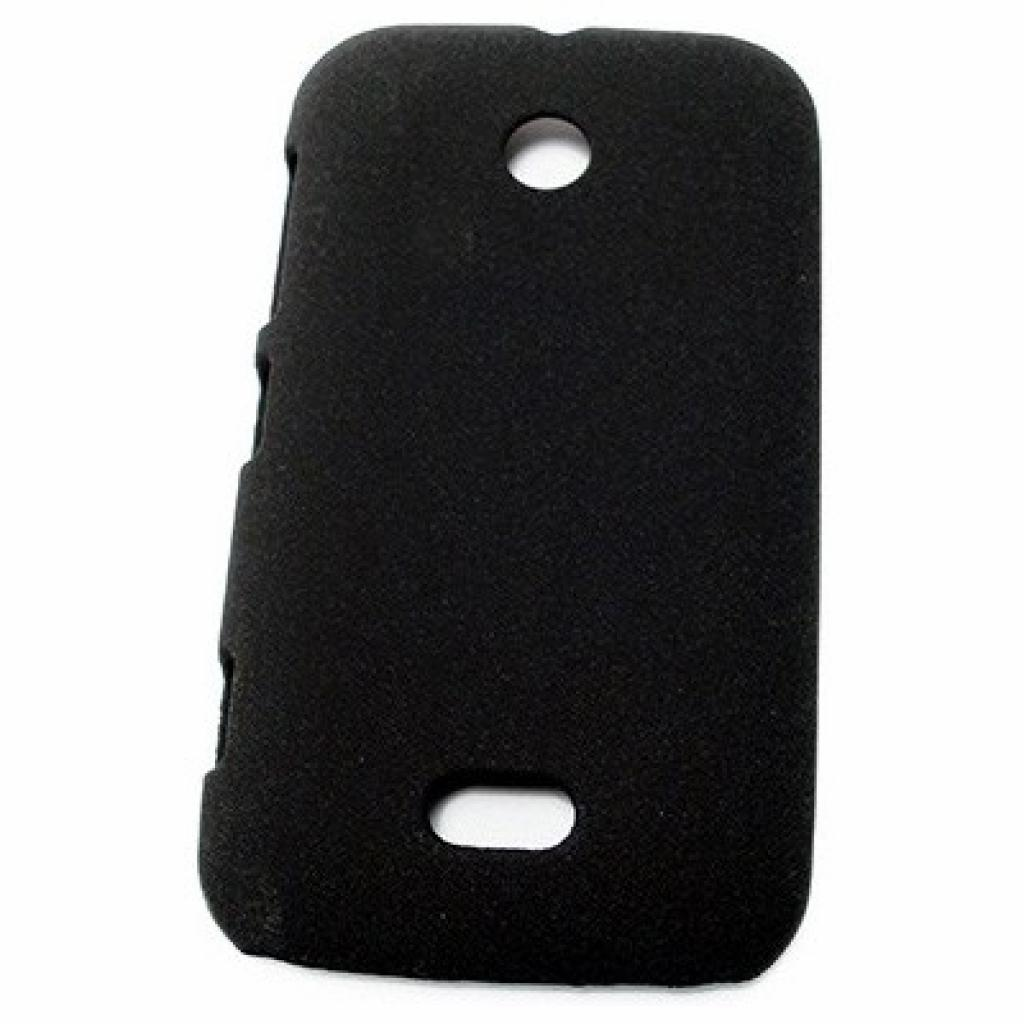 Чехол для моб. телефона Drobak для NOKIA 510 Lumia /Shaggy Hard (216347)