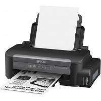 Струйный принтер EPSON M105 (C11CC85311)
