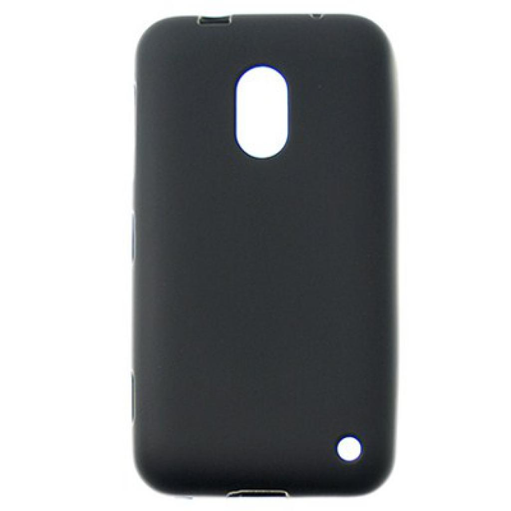 Чехол для моб. телефона Drobak для Nokia 620 Lumia /Elastic PU (216355)