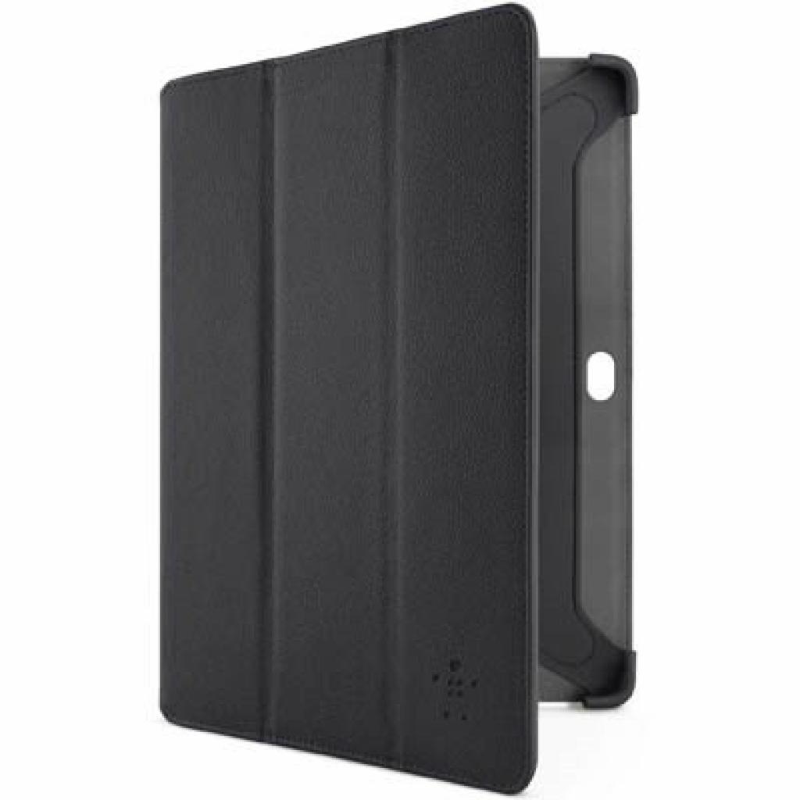 Чехол для планшета Belkin 8 Galaxy Note Folio Cinema Stripe (F7P088vfC00)