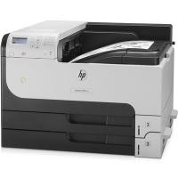 Лазерный принтер HP LaserJet Enterprise M712dn (CF236A)