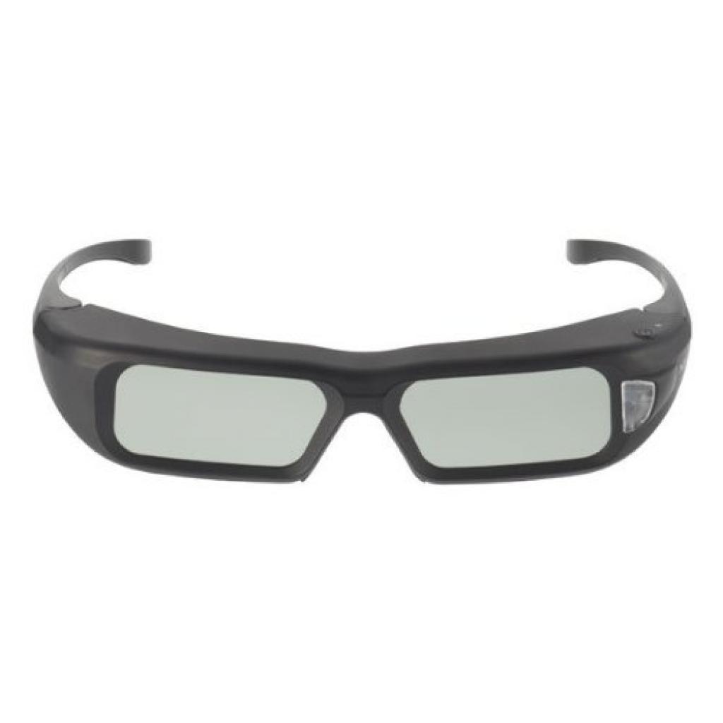 3D очки NEC NP02GL (100012946) изображение 2