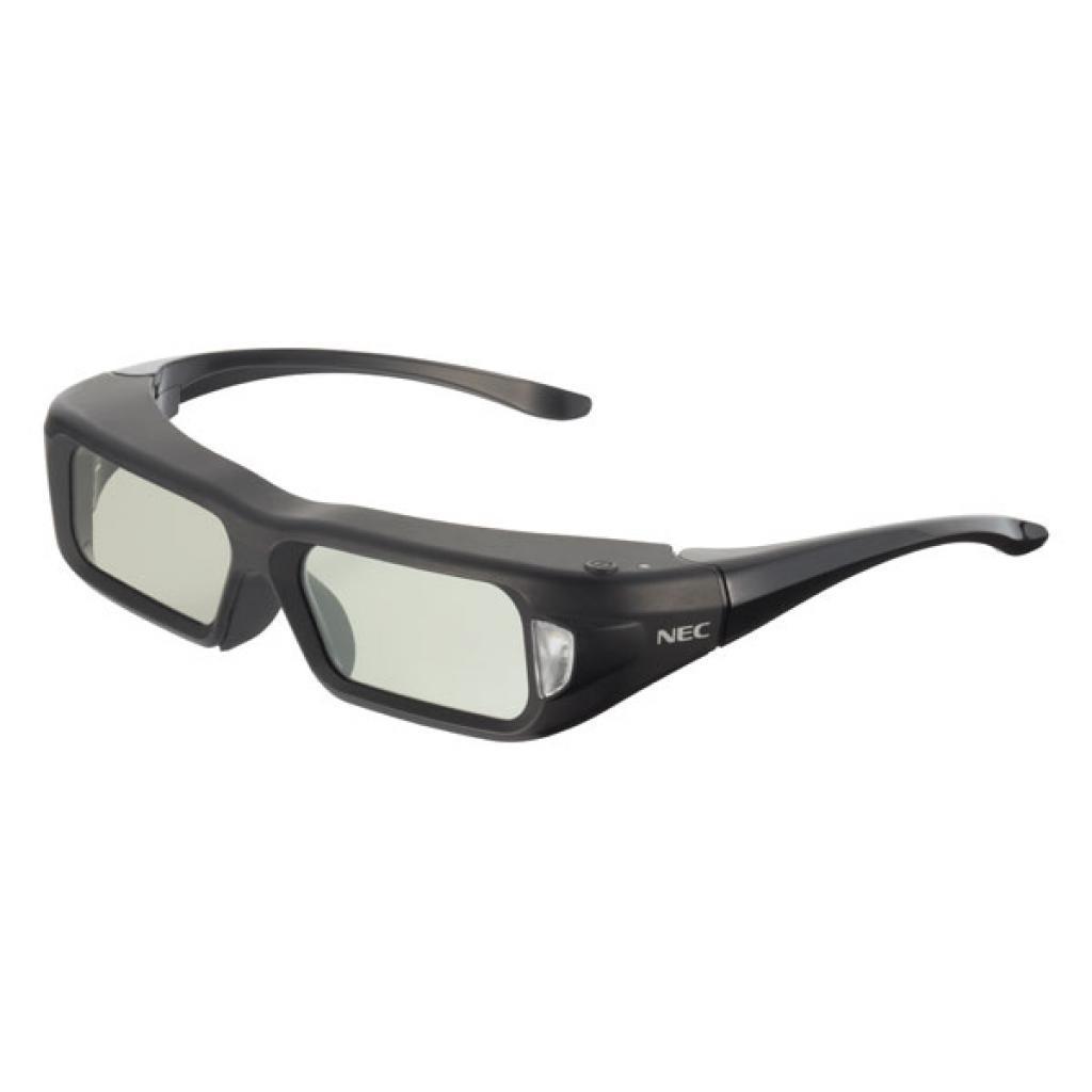 3D очки NEC NP02GL (100012946)