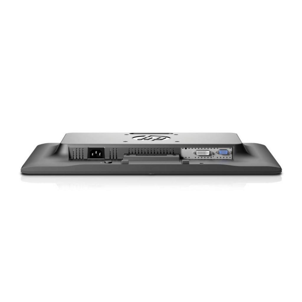 Монитор HP P201 (C9F26AA) изображение 4