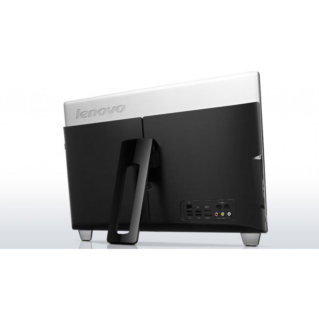 Компьютер Lenovo IdeaCentre B540 (57-315122 / 57315122) изображение 2