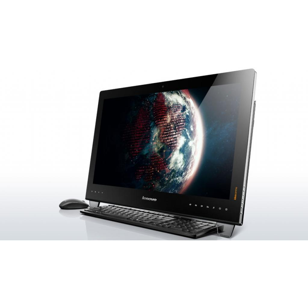 Компьютер Lenovo IdeaCentre B540 (57-315122 / 57315122)