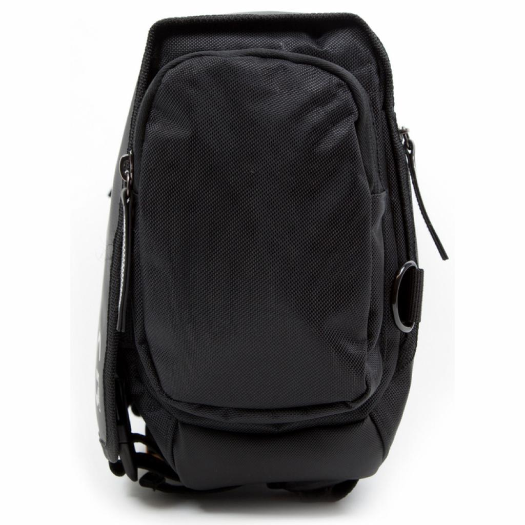 Фото-сумка Golla CAM BAG L Riley PVC/polyester /black (G1365) изображение 3